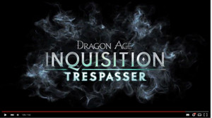 Trespassertrailer