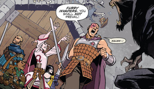 Dungeons_dragons__1_2016_page_3