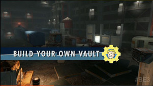 Yourownvault