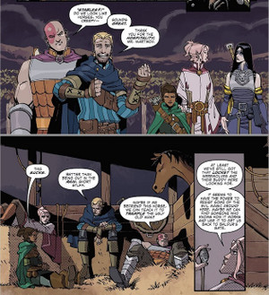 Dungeons_dragons__3_2016_page_5_6