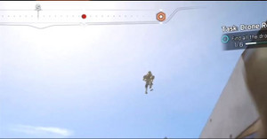 Really_flying_krogan
