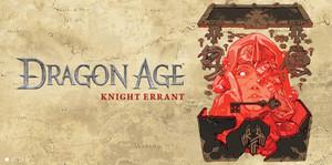 Da_knight_errant1